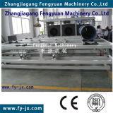 Máquina dura plástica de Belling da tubulação Sgk630