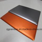 Aluminiumblatt für Außenstücke des Computers