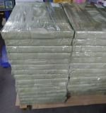 승화 Aluminum Sheet 0.4-1.0mm PE Coating