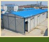 Prefab Home EPS Sandwich Panel