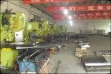 Engranzamento perfurado de alumínio do metal da fonte da fábrica de Anping