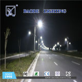 Bateria de lítio 15-180W LED Solar Street Lighting