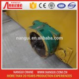 최신 최신 판매! ! Sale를 위한 특별한 Design Single Girder Overhead Crane