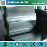 Aluminiumlegierung-Spule der gute Qualitäts5082