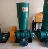 Ventilador do ventilador do condicionamento de ar de Liongoal da alta qualidade e ventilador das raizes da aeração e ventilador Jzsh-125c do condicionador de ar