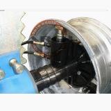 Torno do freio da alta qualidade de China (AAE-RS75)