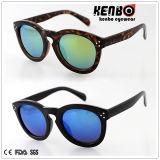 Nouveau Design Fashion Sunglasses pour le CE d'Accessory, FDA, Kp50874