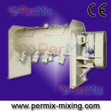 Miscelatore della polvere (miscelatore del vomere, PTS-1000)