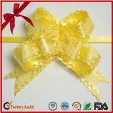 Оптовые дешевые готовые смычки тяги бабочки на день свадьбы