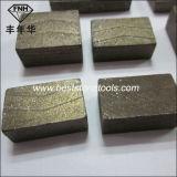 [دس-2] حجارة ماس قطعة لأنّ عمليّة قطع دائريّ [س بلد] ([24إكس14إكس20مّ])