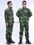 良質のすぐに乾燥した軍服のスーツの安い価格