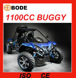Nuevo 1100cc 4X4 Gas Powered Go Kart