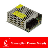 40W AC / DC Enclosed Economy One Way Transmission Alimentation
