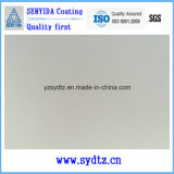 Tray를 위한 최신 Professional Powder Coating Paint