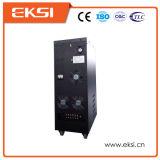 UPS 48V 3kVA низкочастотный он-лайн с CE & ISO9001