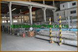 Prezzo senza giunte all'ingrosso del tubo dell'acciaio inossidabile degli ss 316ti per chilogrammo