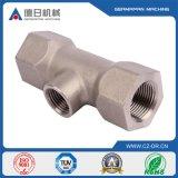 Auto IndustryのためのアルミニウムBox Aluminum言い分Casting
