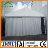サンドイッチPanel House 21m Warehouse Tente Tent (GSL)