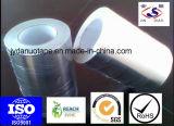 Bande en aluminium adhésive acrylique de conduit de la CAHT