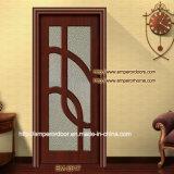2. Personnaliser la trappe en verre se pliante de conception bonne de bonne qualité
