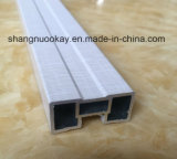 LED Aluminum Profile per il LED Strips Light