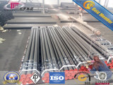 Gestore di vendite di Changfeng Steeltube Tom LV