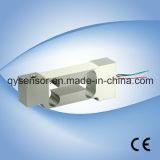 Sensor do peso para a escala eletrônica