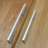 Ручка сплава цинка самомоднейшая для мебели
