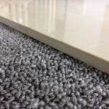 Sales superiore 600X600mm Soluble Salt Wall e Floor Porcelain Tile