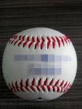 9 '' бейсболов практики/тренировки