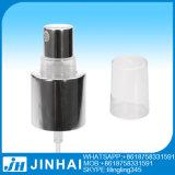 24/415 di spruzzatore di plastica della foschia con chiusura di alluminio per Prefume