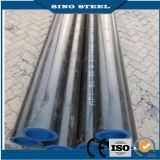 Heißer Verkauf ASTM BS GB Black/Hot tauchte galvanisiertes Stahlrohr ein