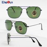 Óculos de sol Ks1166