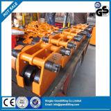 Grue à chaînes de bloc de chaîne d'équipement de levage de Zhc-Vd