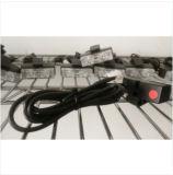 LED248 /8のフラッシュパターンか省エネまたはパトカーLEDの警報灯
