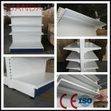 Высокое качество Supermarket Shelving From Yuanda Company с CE и ISO