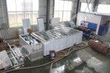 Eis-Hersteller des Block-2016 Handels20t