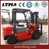 Ltma 2016の販売のための小型1.5トンのディーゼルフォークリフト