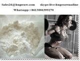 Deposito grezzo di Stanozolol Winstrol dell'ormone steroide dell'iniezione