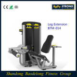 Hot Sale Indoor Fitness Equipment Btm-014 Leg Extension