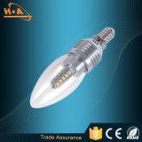 중국 홈을%s 도매 에너지 절약 LED 전구 점화