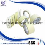 2016 cintas populares en el enmascarado de Yuehui Company de cinta de papel
