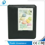 Album de livre de photo de la sucrerie 8+ de Fujifilm Instax Mini7s 8