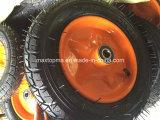 300-8 pneumatisches Gummirad