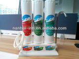 휴대용 500mg/H Output Ozone Fruit와 Vegetable Washer