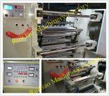 Резательная машина для тканей Non-Woven качества