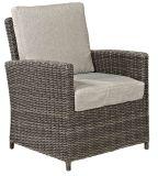 Установленная софа мебели новой конструкции 2015 напольная (LN-2016)
