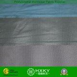 Geprägtes Polyester Fabric für Mens Jackets