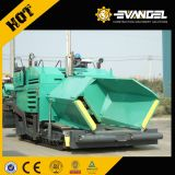 machine à paver concrète de pavage RP952 d'asphalte de la largeur XCMG de 9.5m
