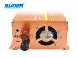 Inversor solar do inversor 1000W 48V da potência da alta qualidade (FAA-1000F)